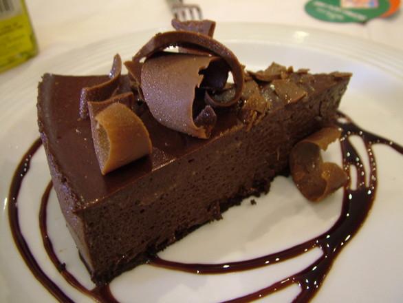 Cukrász tanfolyamok a Géniusz Plusznál
