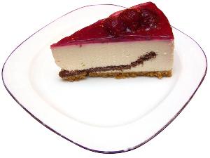 cukrász képzés- süteménykészítés