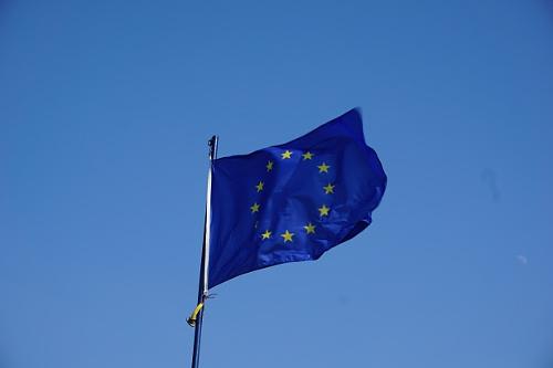 munka az EU-ban, külföldön